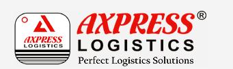 Axpress Logistics