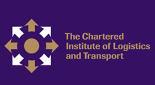 The Charted Institute of Logistic and Transport