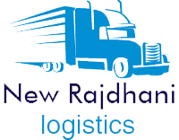 New Rajdhani Logistics