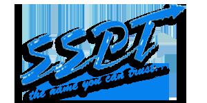 SSPT Logistics