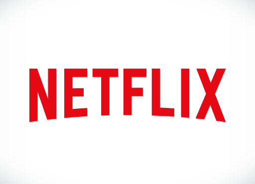 The world of Netflix and Its supply chain