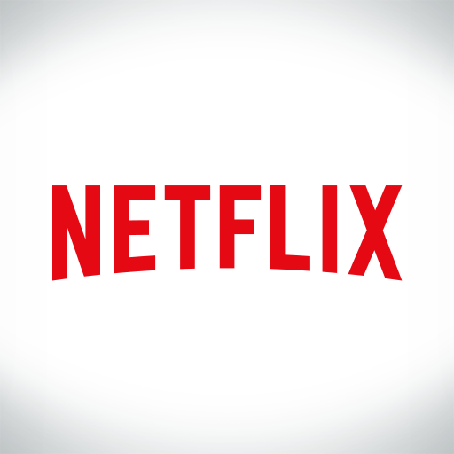The world of Netflix and Its supply chain | Safeducate