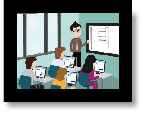 5 types of corporate training your firm should consider