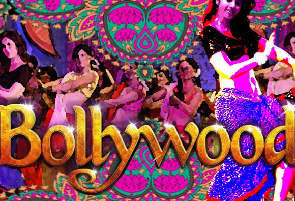 Learn from Bollywood how to be a successful business leader!