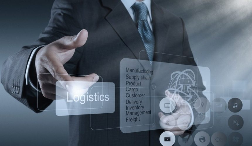Tips to crack your next logistics and supply chain interview